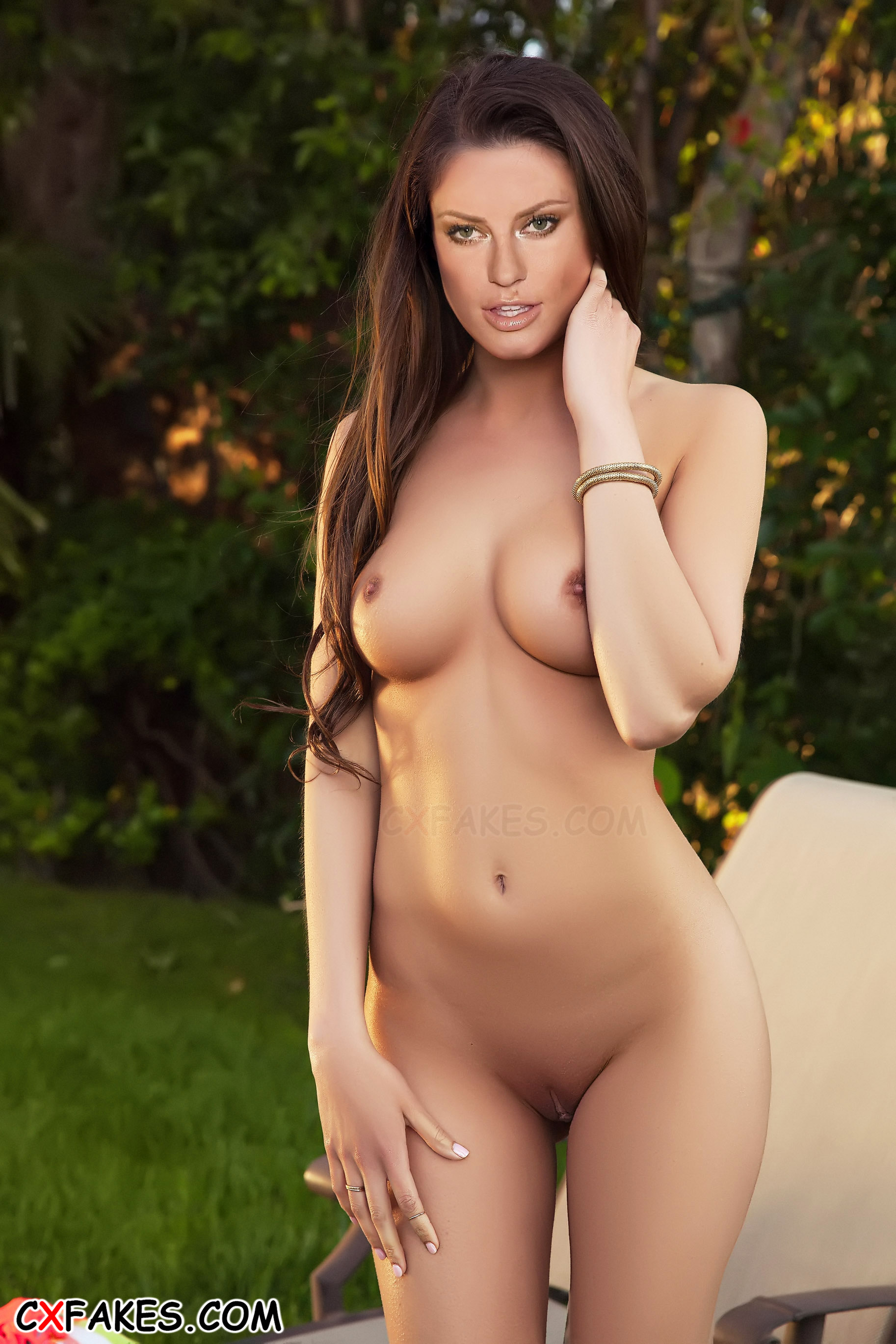 Hannah Stocking Leaked hannah stocking nude leaked pictures (4) | cxfakes