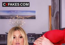 Olivia Holt Sex Tape Photos